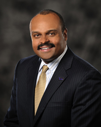 dr eli jones Dr eli jones is the dean of mays business school at texas a&m university and holder of the peggy pitman mays eminent scholar chair in business.